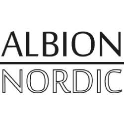 ALBION NORDIC