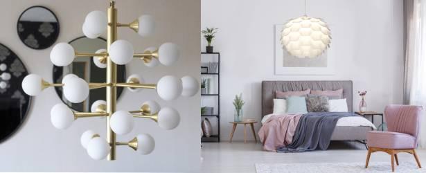SCAN LAMPS (ANETA LIGHTING)
