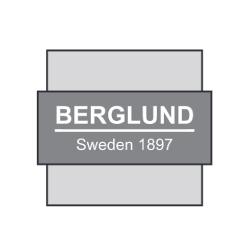 BERGLUND SWEDEN