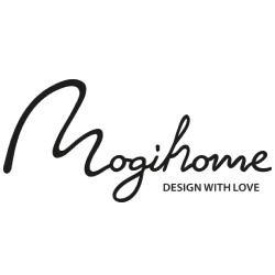 MOGIHOME