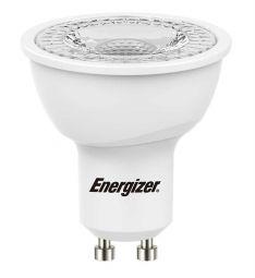 Energizer LED-lampa GU10 3.6W (35W)