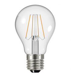 Energizer LED-lampa Filament E27 4.3W (40W)