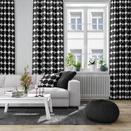 Arvidssons Textil Lane Multibandslängd 140x240cm x 1st