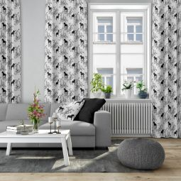 Arvidssons Textil Kurbits multibandslängd 140x240cm x 1st