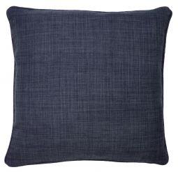 Arvidssons Textil Arvidssons Textil Spektra kuddfodral 45x45cm blå