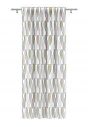 Blader Multibandslängd Arvidssons Textil