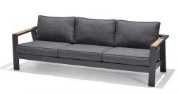 LifestyleGarden Palau 3-sits soffa