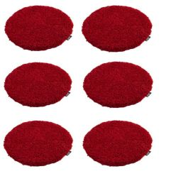 Seat 33 Ruby 6-pack