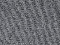 Borganäs Sängtopp 90x200cm grå