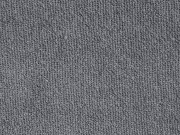Sängtopp 180x200cm grå