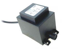Lightson Lightson Transformator 60W