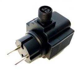 Lightson Lightson Transformator 21W