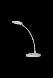 Moto Bordslampa vit 43cm