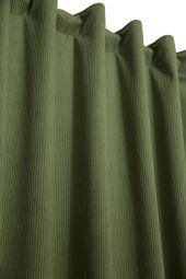 Svanefors Multibandslängd Chelly Sammet grön 2st