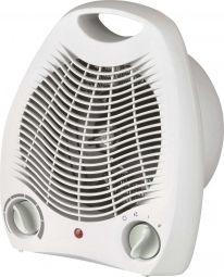 Värmefläkt 2000W, 230V hos StayHome.se
