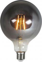 LED lampa E27 Plain Smoke 2100K 1,8W