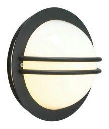 Norlys Bremen Vägg Svart Opal
