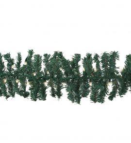 Markslöjd Chrissline Girlang Original 5m varmvit