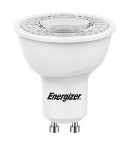 Energizer LED-lampa GU10 5W (50W)