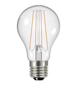 Energizer LED-lampa Filament E27 6.2W (60W)