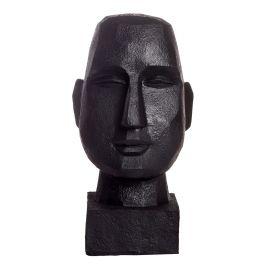 Mogihome Holger Figur svart 29cm