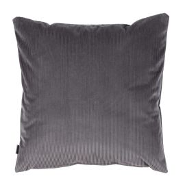 Kuddfodral Mira grå 50x50cm Mogihome