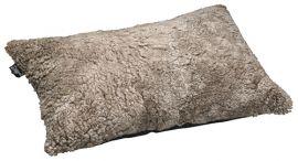 Fårskinnskudde Ace Cork 40x60cm