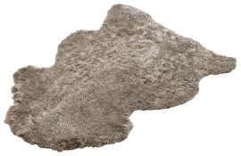 Fårskinnsfäll Aussie 17mm Cork 60x100cm