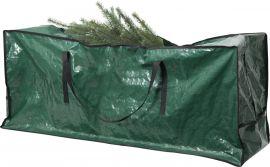 Treebag Förvaringspåse för julgranar 1,2m
