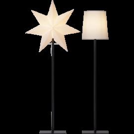 Star Trading Fönsterstjärna Frozen kombi 85cm