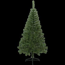 Star Trading Kanada julgran/plastgran 180cm grön
