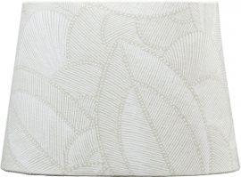 Omera Lampskärm Onyx Taupe 23cm