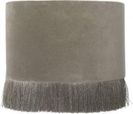 PR Home Alexis Vägglampa grå 21cm