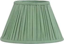 PR Home Lampskärm Stella grön 25cm