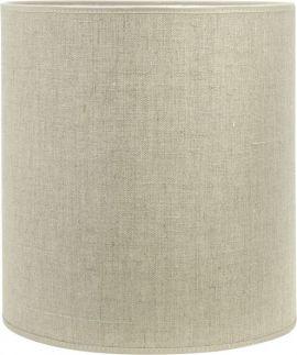 PR Home Lampskärm Celyn Lin natur 25cm