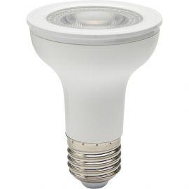 Spotlight LED PAR20 E27 6,3cm 6W Dimbar PR Home