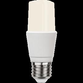LED Lampa Pollare E27 3000K 8,2W