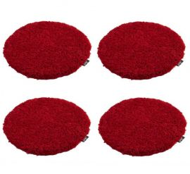 Seat 33 Ruby 4-pack