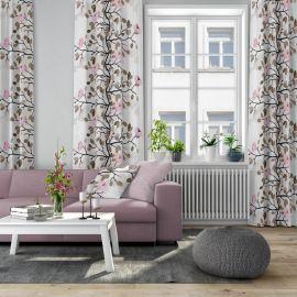 Arvidssons Textil Ofelia Multibandslängd 140x240cm x 1st