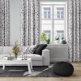 Arvidssons Textil Skogsbryn Multibandslängd 140x240cm x 1st