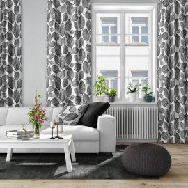 Arvidssons Textil Lyckans blad Multibandslängd 140x240cm x 1st