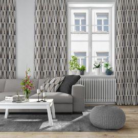 Arvidssons Textil Blader Multibandslängd 140x240cm x 1st