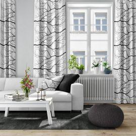 Arvidssons Textil Kvisten Multibandslängd 140x240cm x 1st