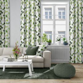 Arvidssons Textil Liv Multibandslängd 140x240cm x 1st