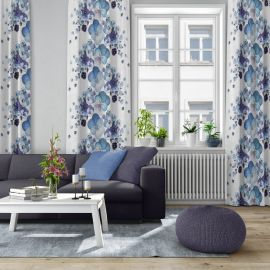 Arvidssons Textil Viola Multibandslängd 140x240cm x 1st