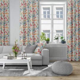 Arvidssons Textil Leksand Multibandslängd 140x240cm x 1st