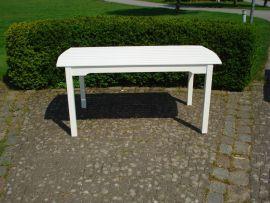 Köp Holmsund Bord vit från StayHome