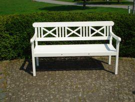 Köp Holmsund 3-Sits Soffa vit från StayHome