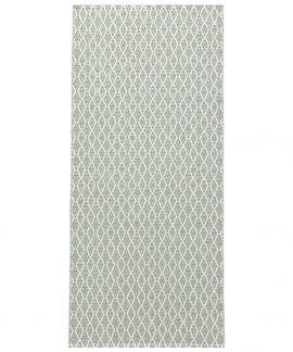 Eye Plastmatta 70x250cm Grön hos StayHome