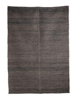 Mogihome Matta Chenille grå 140x200cm